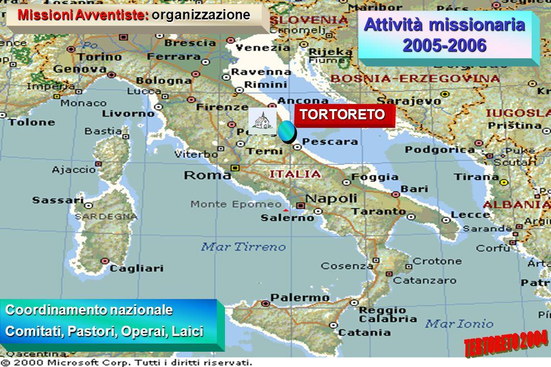 Mazzarrone Comiso Troina Sala C.Nicosia Raddusa Mottola Patti Adrano Castellana G.