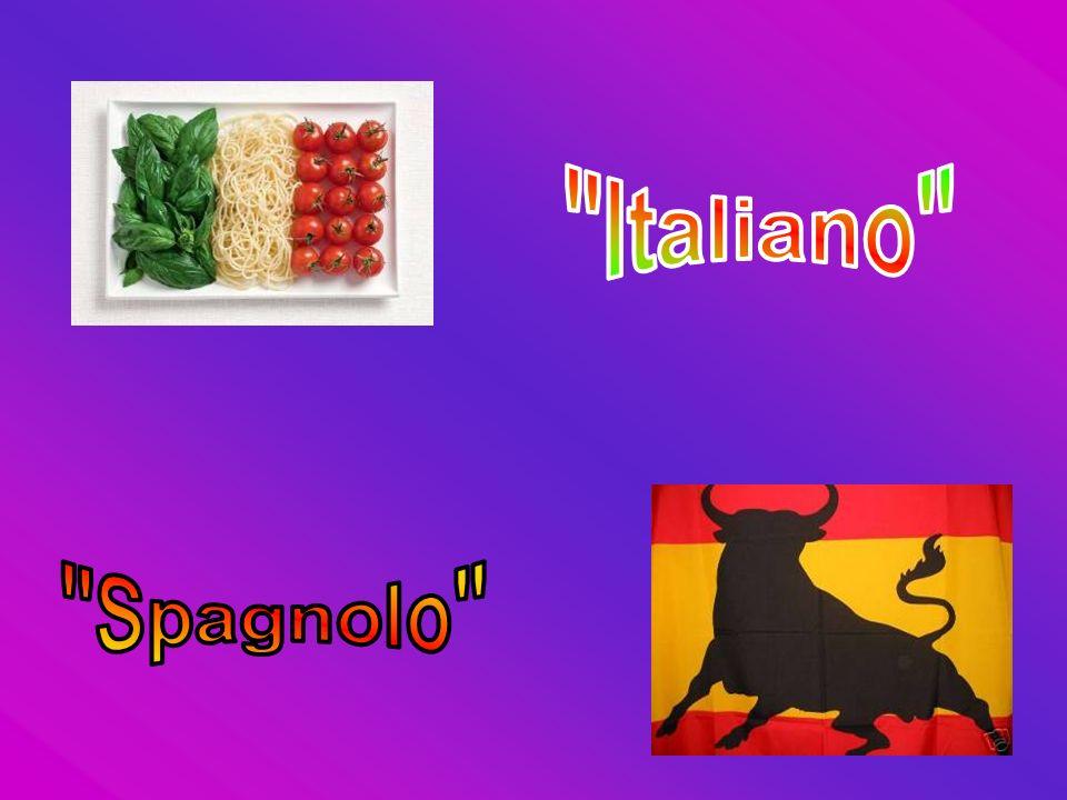 Acqua Malto LuppoloLievito Spezie e frutta