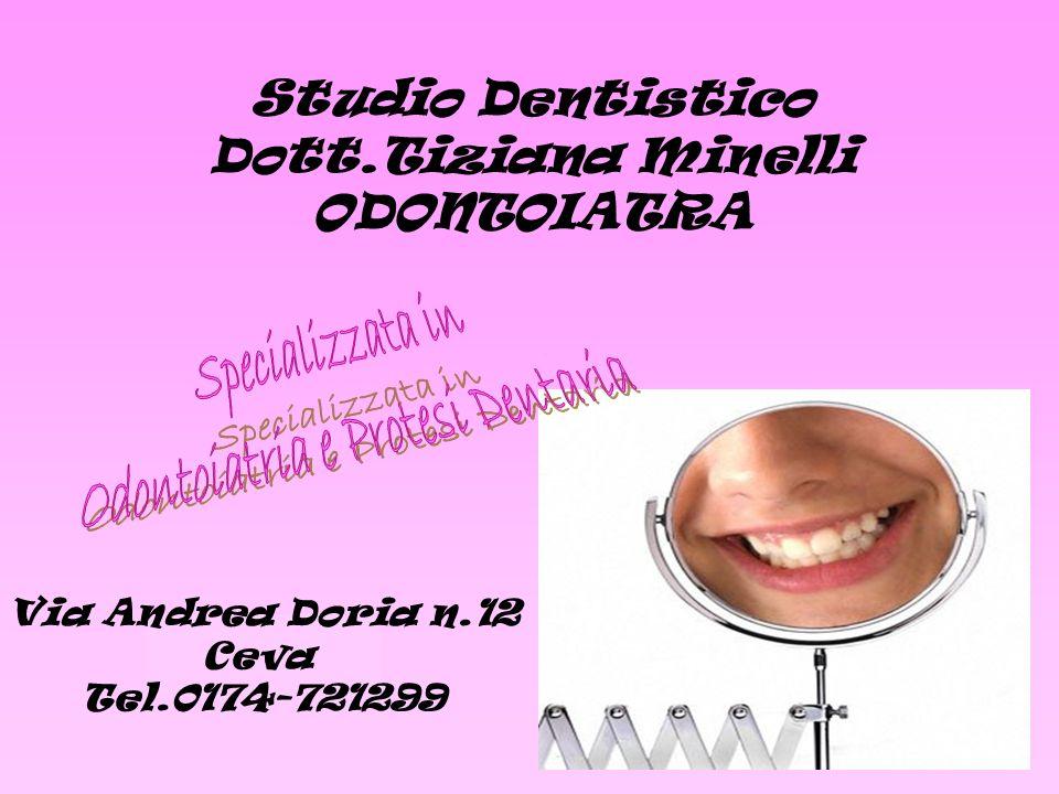 Implantologia Implanologia estetica dentale: La perdita degli elementi dentari rappresenta senza eccezione un evento preoccupante, un incubo ricorrente, un momento luttuoso.