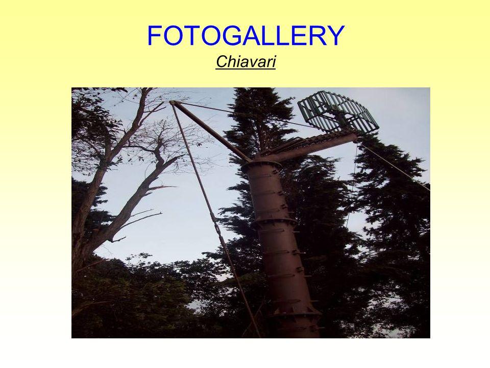 FOTOGALLERY Chiavari