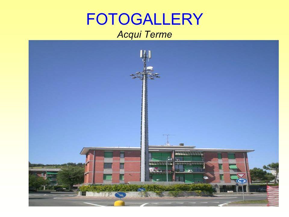 FOTOGALLERY Acqui Terme