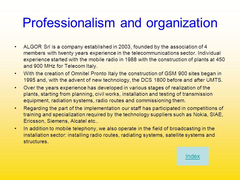 Si noti come già a partire dallormai abrogato D.Lgs.626/94 si sia passati da una posizione passiva del lavoratore (D.P.R.