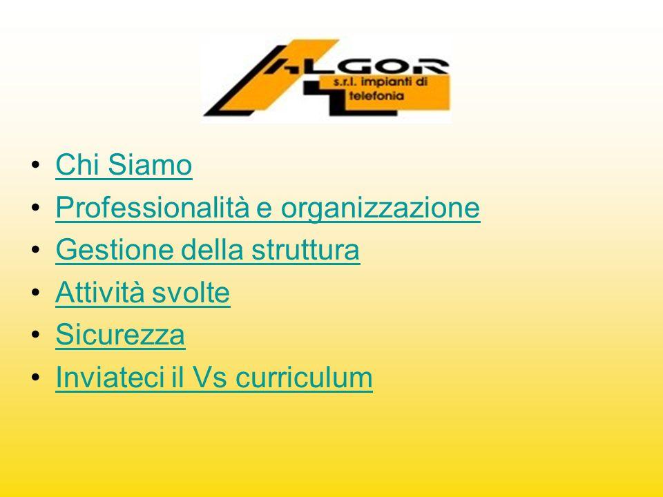 PRESENTAZIONE A CURA DI: Paolo Veronese Corso APR-929-2011