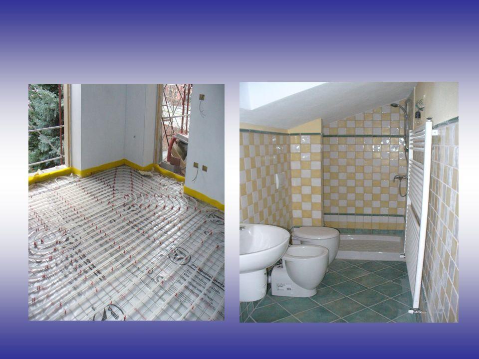 CALDAIE CONDENSAZIONE Gruppi termici murali a solo riscaldamento a condensazione dotati di bruciatore premiscelato modulante di gas a basse emissioni.