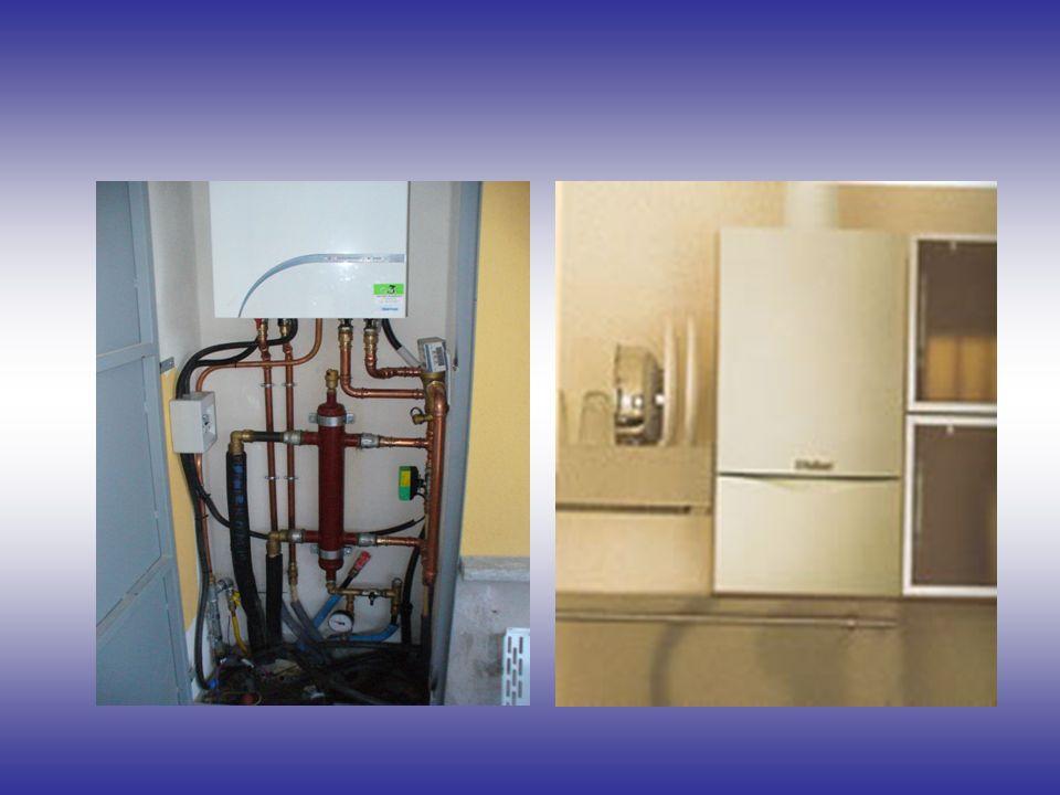 INDUSTRIALI Manutenzione in industrie della vallata, soprattutto nella sostituzione di elementi usurati, nella fabbricazione di accessori aggiuntivi a macchinari e riparazioni varie.