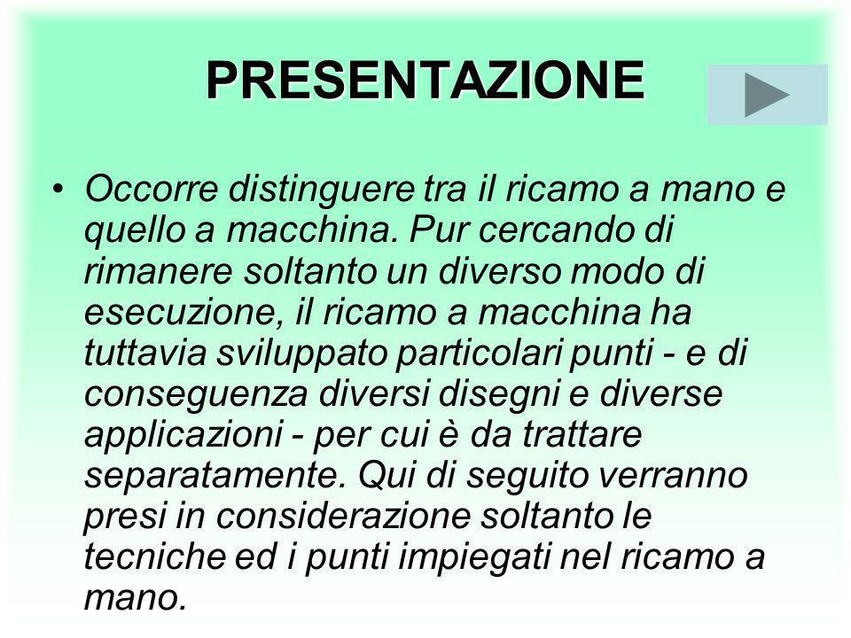 Ringraziamenti Presentazione a cura di negru mona daciana Corso apr 83-2009 Grazie della vostra attenzione