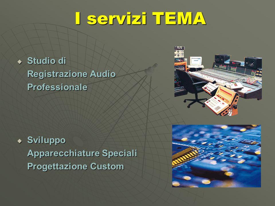 TAS TAS Tema Accounting Software è un sofisticato software di Documentazione Addebiti e rilevamento di tutti i dati di traffico telefonico in ingresso e in uscita sulle linee collegate al PBX aziendale.