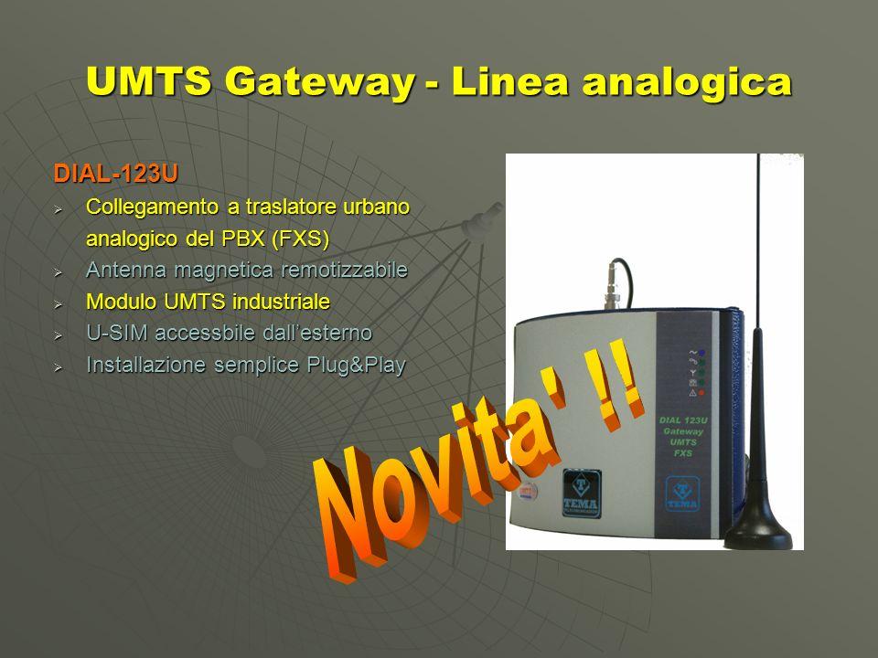 Registratori Digitali Multicanali TDR4400 4 canali ampliabili a 32/64/120 (1-16 ISDN BRI / 1-4 Flussi ISDN PRI) 4 canali ampliabili a 32/64/120 (1-16 ISDN BRI / 1-4 Flussi ISDN PRI) 1-2 Hard Disk da 20.000 a 100.000 ore in linea 1-2 Hard Disk da 20.000 a 100.000 ore in linea Masterizzatore 1 CD-RW / 1-2 DVD-RAM 9,4 GB Masterizzatore 1 CD-RW / 1-2 DVD-RAM 9,4 GB Compatibilità VOX/RING, DTMF, Rete LAN Compatibilità VOX/RING, DTMF, Rete LAN Export comunicazioni come file.WAV Export comunicazioni come file.WAV Unità data/ora incorporata Unità data/ora incorporata Watch Dog Hardware con Remotizzazione Allarmi Watch Dog Hardware con Remotizzazione Allarmi TDR4000 2 / 8 canali (1-2-3-4 ISDN BRI) 2 / 8 canali (1-2-3-4 ISDN BRI) 1-2 Hard Disk oltre 10.500 ore in linea / Masterizzatore CD-RW 1-2 Hard Disk oltre 10.500 ore in linea / Masterizzatore CD-RW Compatibilità VOX/RING, DTMF, Rete LAN Compatibilità VOX/RING, DTMF, Rete LAN Export comunicazioni come file.WAV Export comunicazioni come file.WAV Unità data/ora incorporata Unità data/ora incorporata