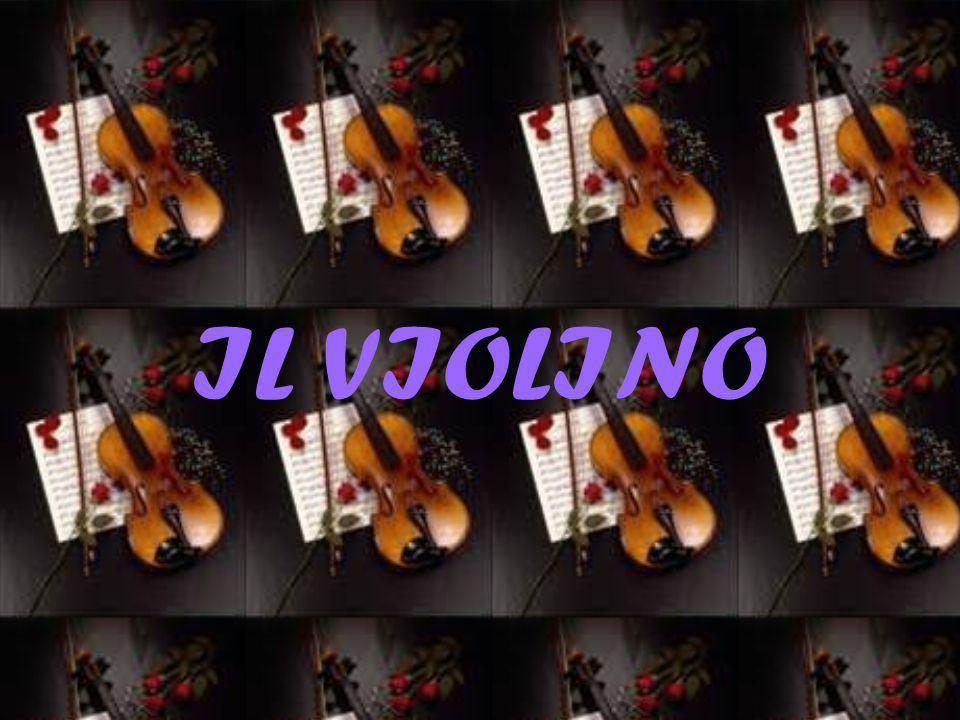 Le Origini Del Violino Il violino è nato a Cremona più di quattrocento anni fa dalle mani di artigiani esperti in seguito a ricerche empiriche secolari, prendendo lentamente la forma che conosciamo oggi.