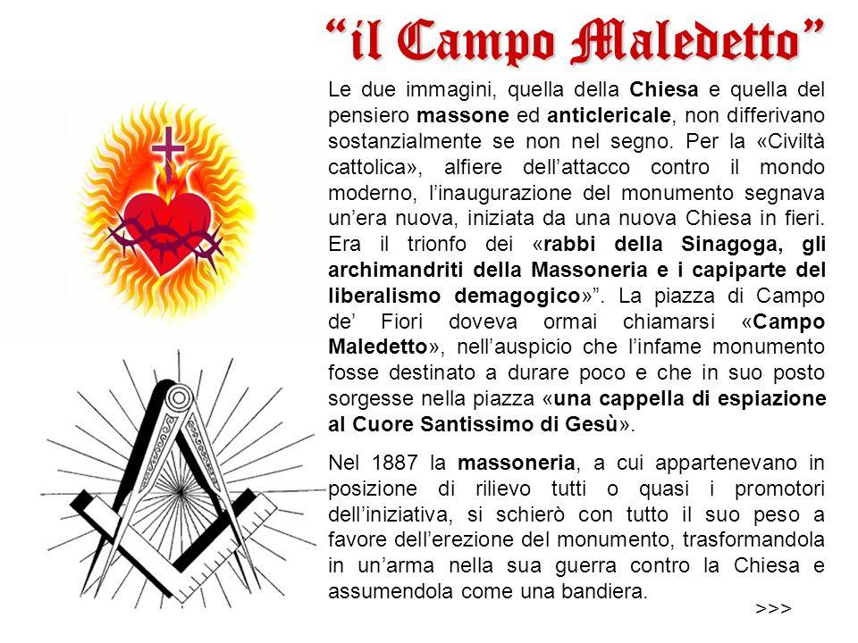 LOsservatore Romano:...è unorgia satanica! I cardinali si riunirono in un concistoro segretissimo, da cui uscì lallocuzione pronunciata il 30 giugno d