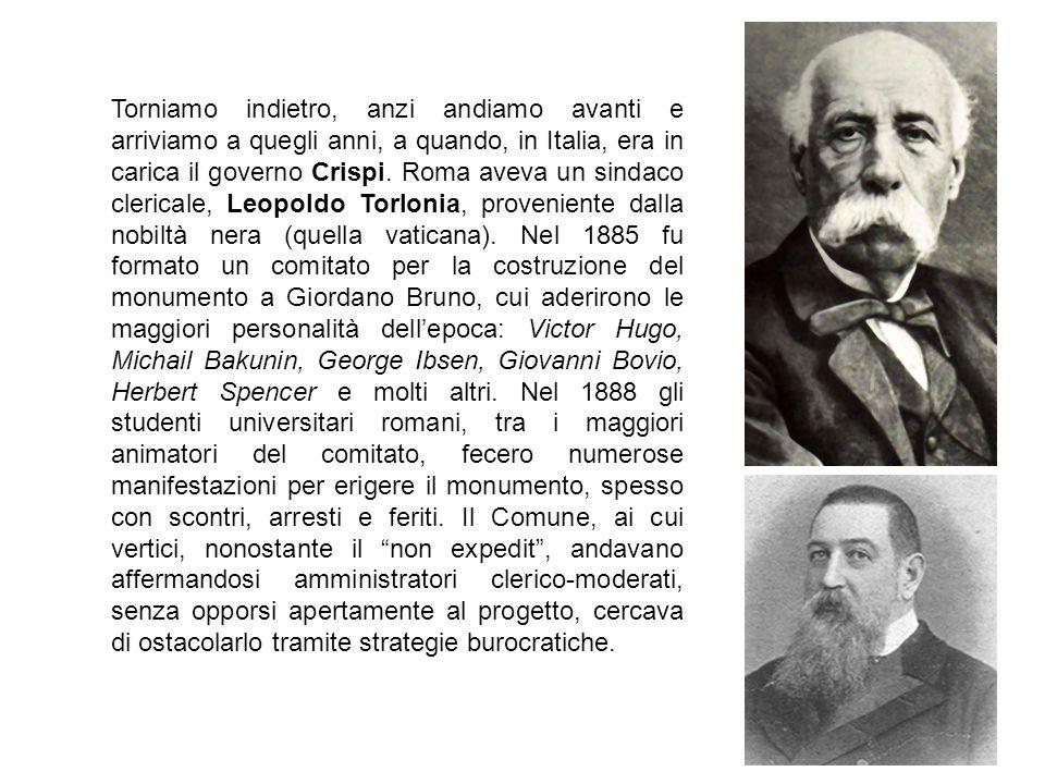 agricoltura nell'Italia centromeridionale era ancora allo stato primitivo tutti i contadini e i braccianti meridionali erano molto diffidenti nei rigu