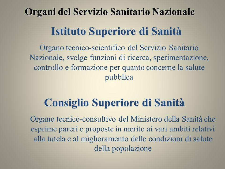 DIPARTIMENTO DI PREVENZIONE (art.