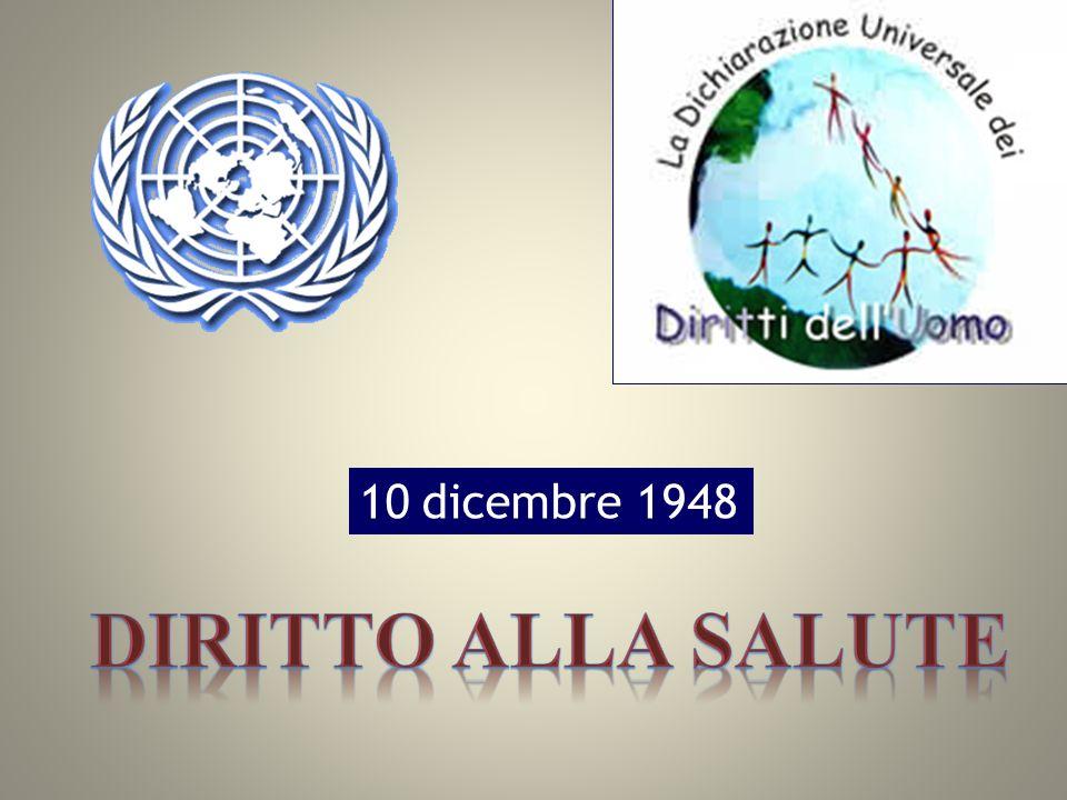 10 dicembre 1948