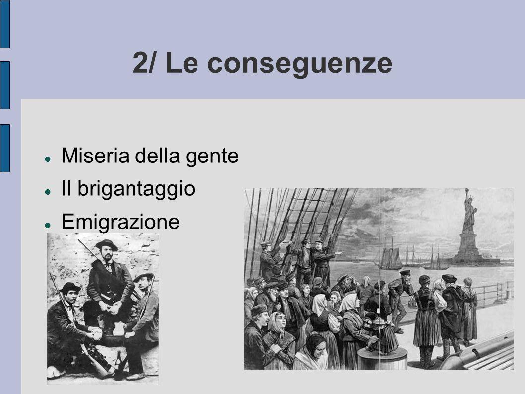3/ Gli interventi della cassa per il mezzogiorno (CASMEZ) 1950-1984 interventi straordinari nel sud italia La riforma agraria L industrializzazione