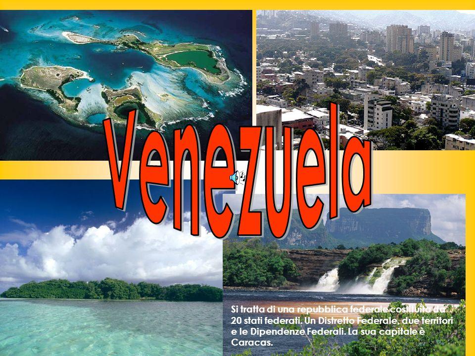 Barquisimeto, Conosciuta come la città dei tramonti per i suoi splendidi tramonti, è anche conosciuta come la capitale musicale del Venezuela per la sua storia ricca di musica tramandata da anni.