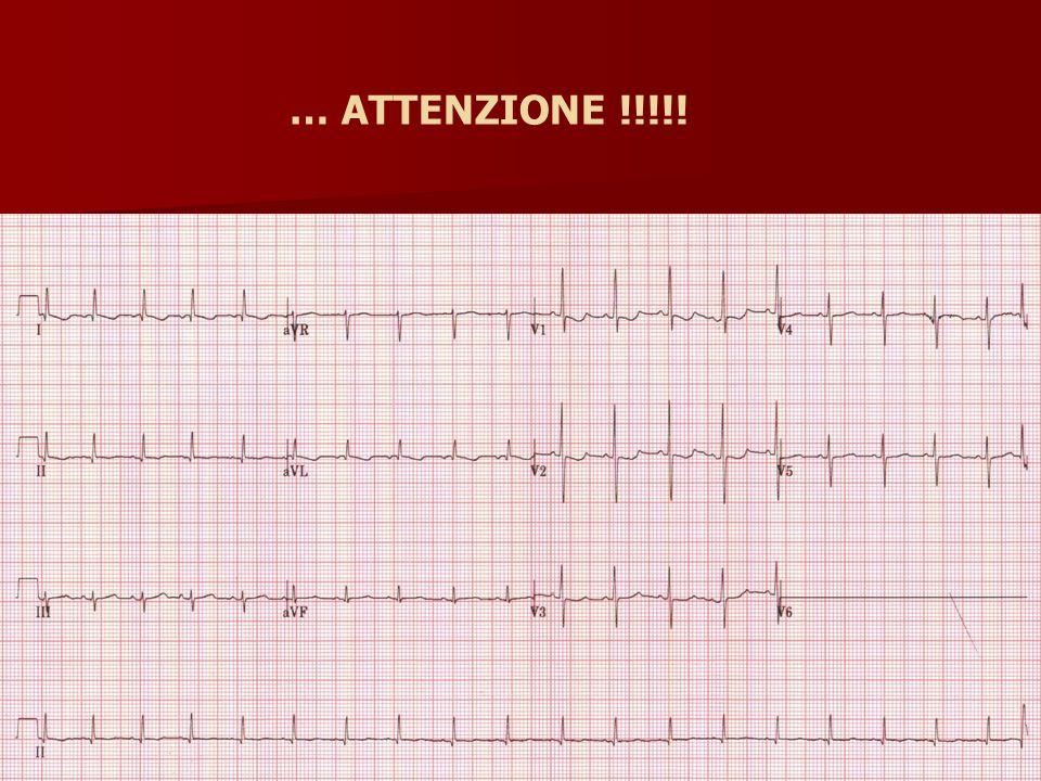 Dott.ssa Elisabetta Muccioli … ATTENZIONE !!!!!