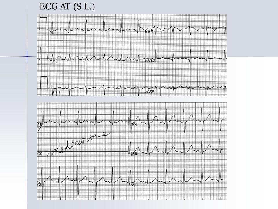Dott.ssa Elisabetta Muccioli ECG AT (S.L.)