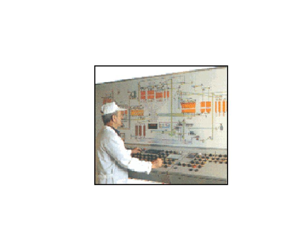 CAPACITÀ DI PRODUZIONE -Piccole dimensioni (8.000q/mese): no laboratorio di analisi interno presente tra le attrezzature vi è la pressa per la produzi
