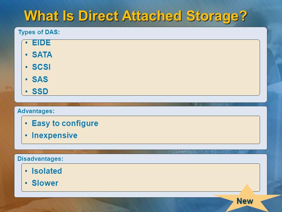 H: 1GB G: 1GB F: 1GB Se abbiamo un hard disk da 10 GB Esempio di partizione estesa Possiamo creare una partizione primaria e una partizione estesa con quattro unità logiche E: 1GB C: 6 GB