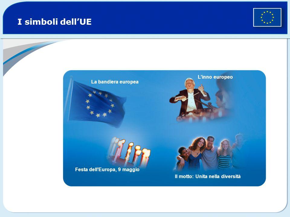 Garantisce la stabilità dei prezzi Controlla la massa monetaria e fissa i tassi dinteresse Agisce in modo indipendente dai governi La Banca centrale europea: la gestione delleuro Mario Draghi Presidente della Banca centrale