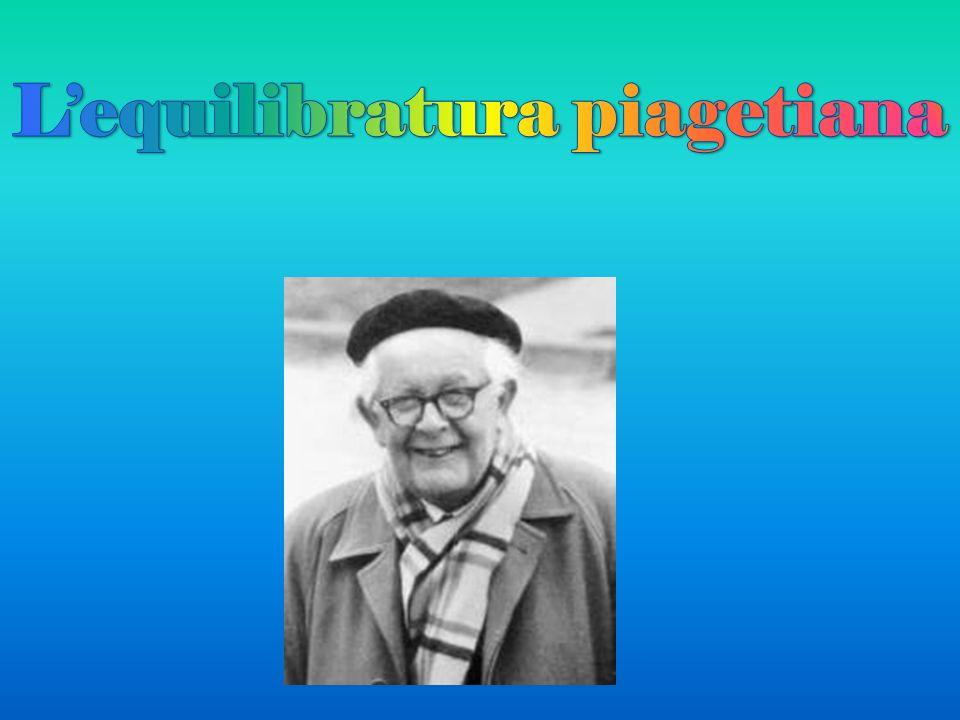 La teoria piagetiana La teoria cognitiva piagetiana ha avuto e continua ad avere un profondo impatto sulleducazione.