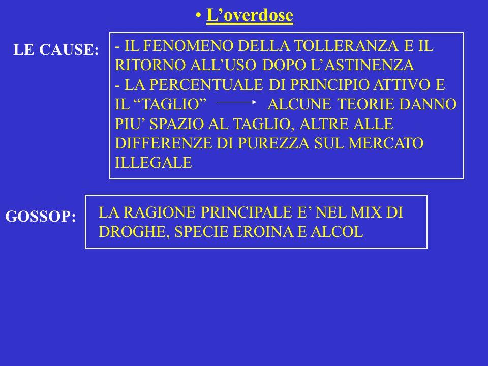 ALCOL Cosè ALCOL ETILICO (O ETANOLO) = TIPO DI ALCOL NORMALMENTE CONTENUTO IN BEVANDE COME VINO, BIRRA, SUPERALCOLICI ED ALTRO FORMULA CHIMICA = C2H50H LE BEVANDE CHE LO CONTENGONO HANNO:- PROPRIETA ORGANOLETTICHE DIVERSE - PROPRIA GRADAZIONE ALCOLICA SI POSSONO OTTENERE PER : - FERMENTAZIONE - DISTILLAZIONE ALCOL SI OTTIENE MEDIANTE FERMENTAZIONE DI ZUCCHERI O AMIDI DI ORIGINE VEGETALE PROCESSO DI DISTILLAZIONE ELIMINAZIONE PROGRESSIVA DEL CONTENUTO DI ACQUA E INQUINANTI ALCOL AD ALTISSIMA GRADAZIONE COME GRAPPA, WHISKY.
