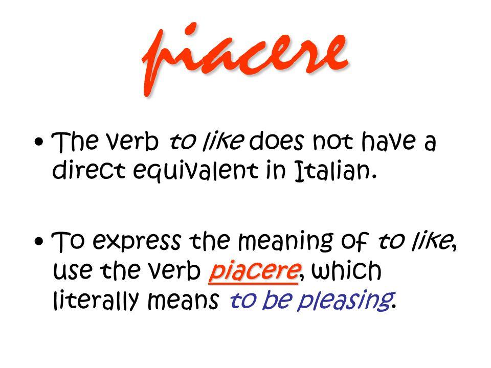 Completa le frasi secondo le tue preferenze.3.