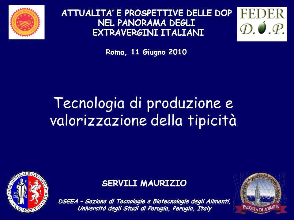OLIO EXTRAVERGINE DI OLIVA ECCELLENZA cultura BIODIVERSITA SALUTE PECULIARITA SENSORIALI ambiente sicurezza VIA ITALIANA ALLA PRODUZIONE TIPICITA
