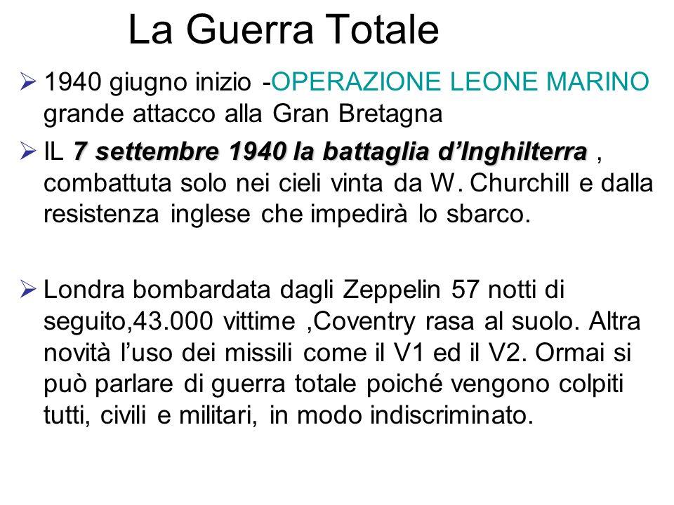 1945 CONFERENZA DI YALTA,febbraio, divisione della Gemania in zone di occupazione e dellEuropa in zone di influenza.