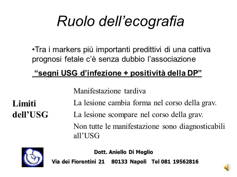 Epatomegalia Dott. Aniello Di Meglio Dott. Aniello Di Meglio Via dei Fiorentini 21 80133 Napoli Tel 081 19562816