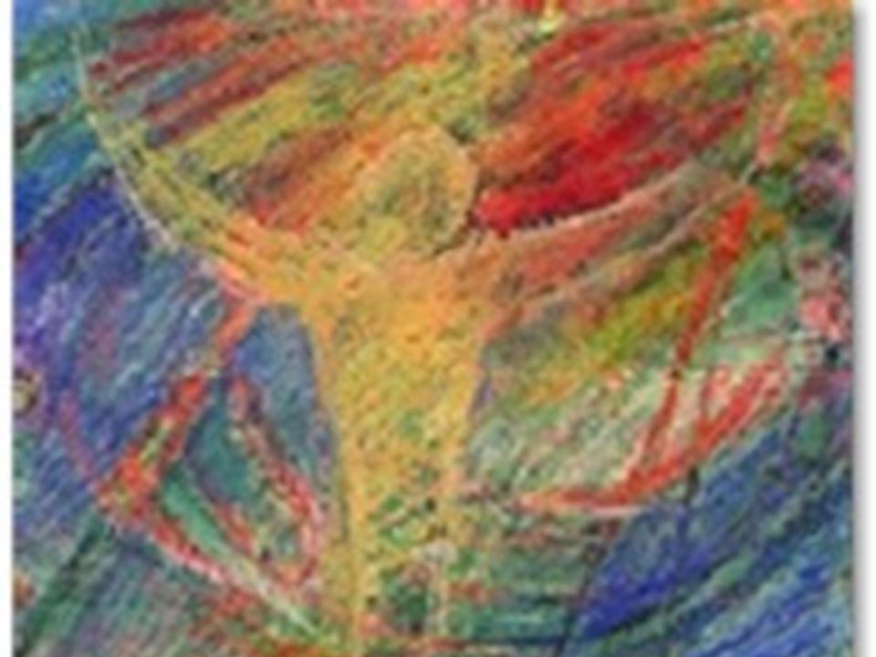 LA PROBLEMATICITA DELLESISTENZA, MENTRE MATURA SPIRITUALMENTE E SPIRITUALMENTE SI TORTURA.
