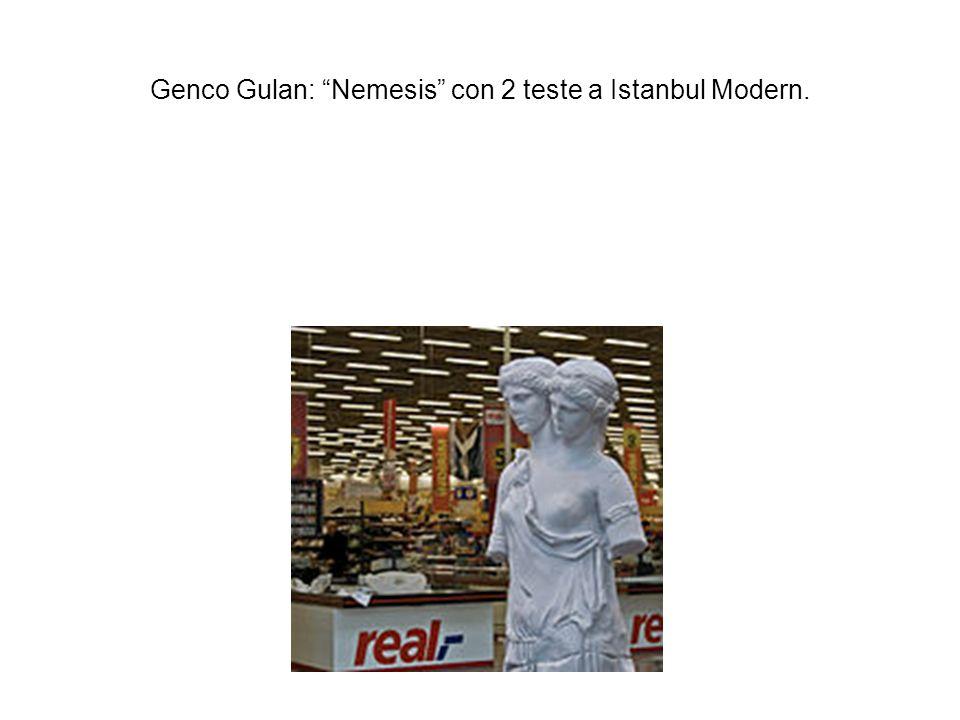 Erkan Genis