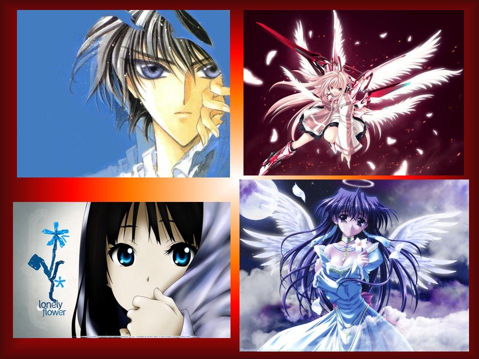 Anime Anime, dall'abbreviazione di animēshon, è un neologismo con cui in Giappone, a partire dalla fine degli anni settanta del XX secolo, si indicano