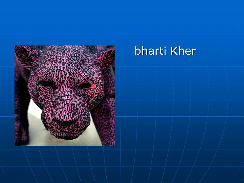bharti Kher bharti Kher