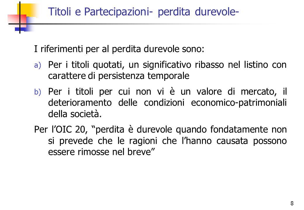 59 Le possibili alternative nei processi di ristrutturazione Accordo ristrutturazione.