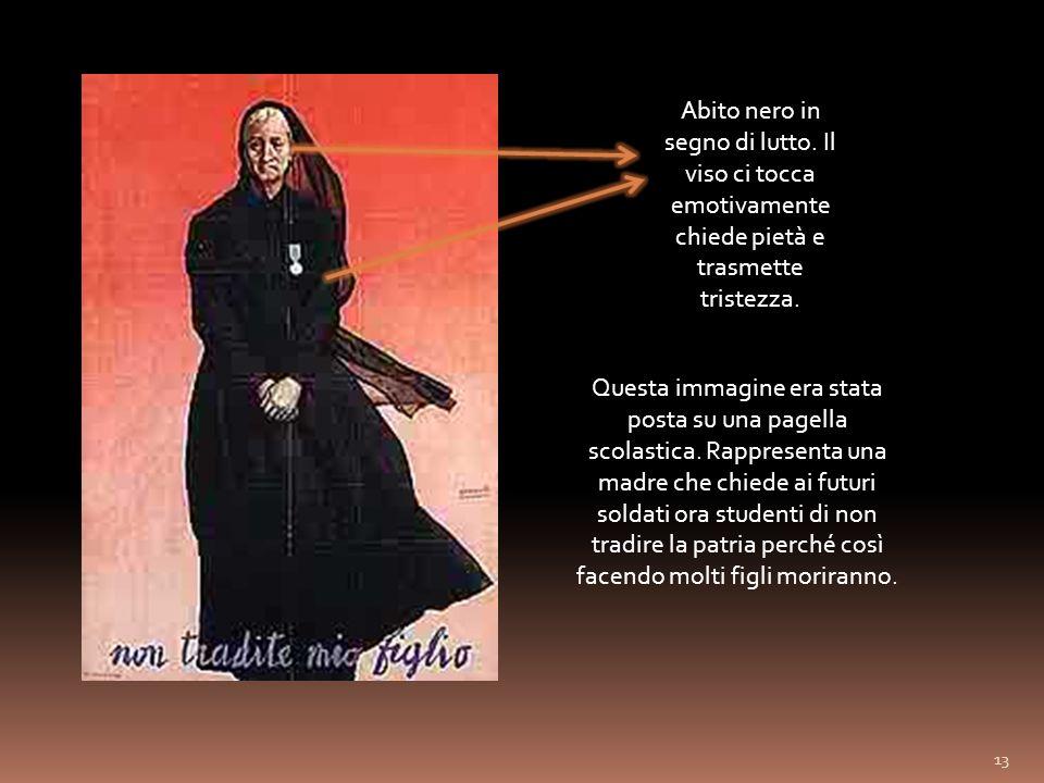 Dalla sede centrale fascista a Roma il volto di Benito Mussolini controlla l andamento della campagna elettorale.