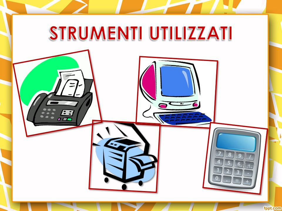 ITALIANOENGLISHDEFINISCION FATTURAINVOICE Its a document issued by a seller to a buyer listing the goods or services supplied and stating the sum of money due MODULO F24TAXATION FORM Using this form you can pay for the due tax amounts at their deadline.
