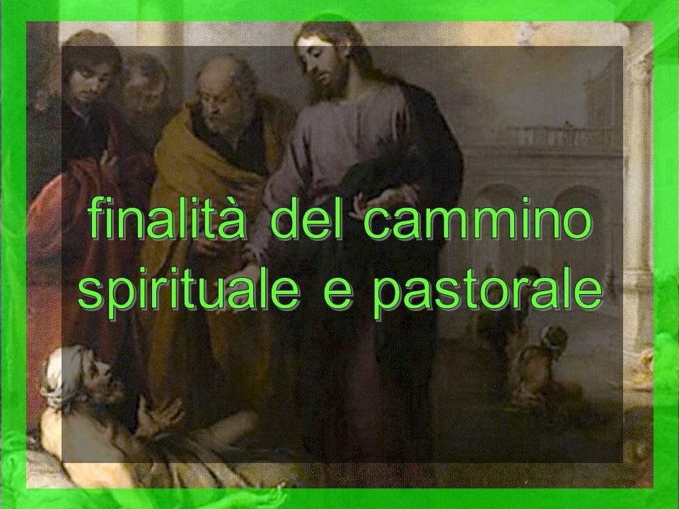 Disponibili a Dio per i fratelli Signore, vuoi le mie mani per passare questa giornata aiutando i poveri e i malati che ne hanno bisogno.
