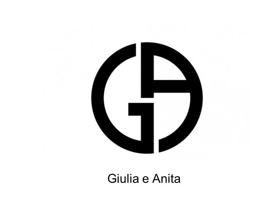 Giulia e Anita