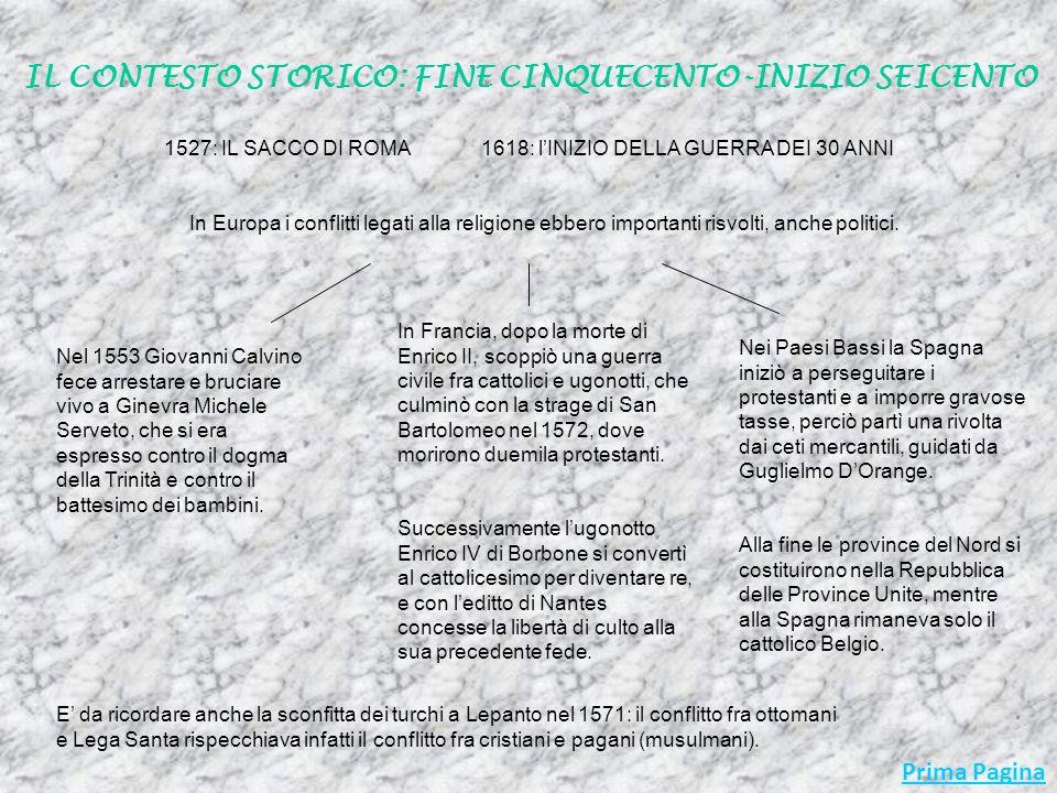 Professoressa di Italiano Ha spiegato da poco il Manierismo