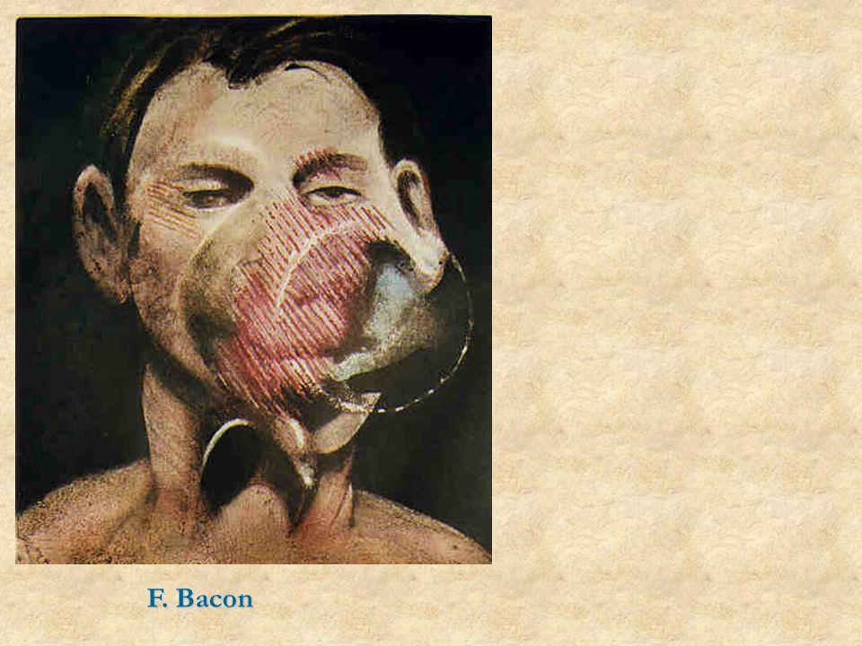 F. Bacon