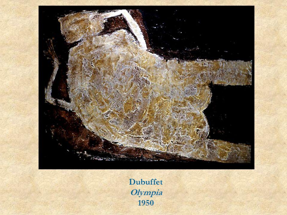 DubuffetOlympia1950