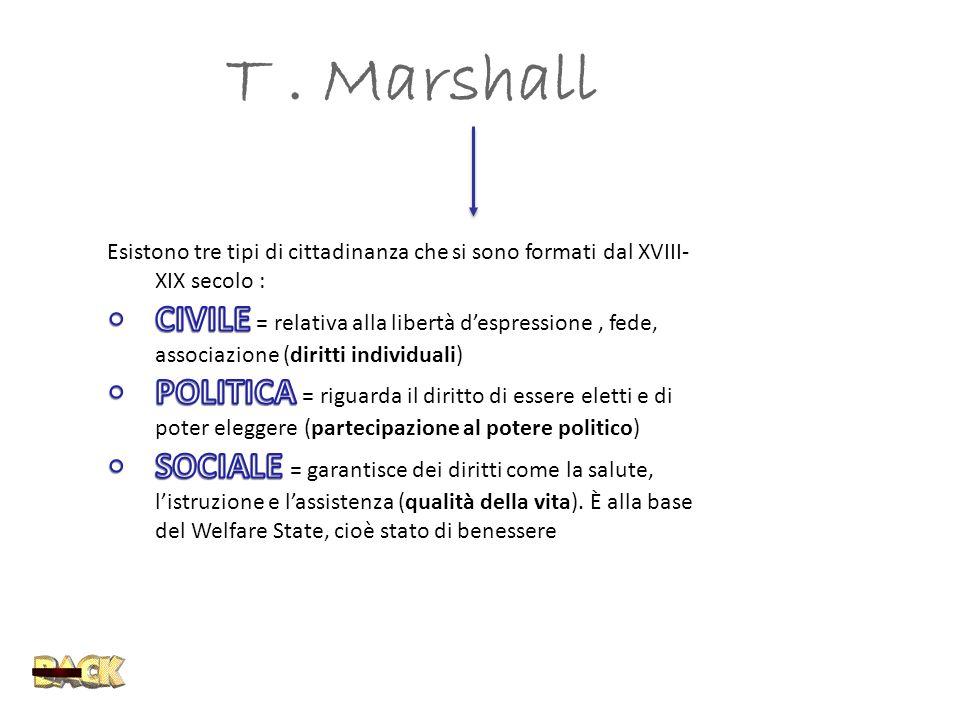 T. Marshall ( 1893-1981)