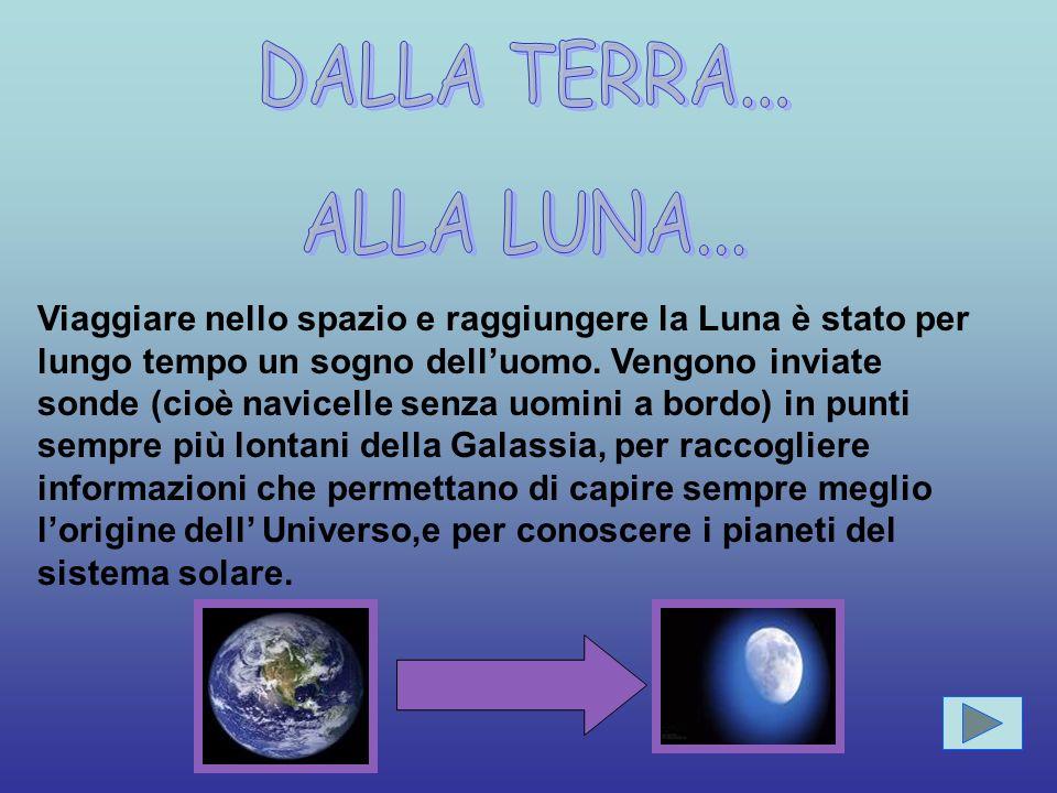 La Luna si presenta al nostro sguardo secondo quattro fasi: Luna nuova o novilunio; Luna crescente; Luna piena o plenilunio; Luna calante.