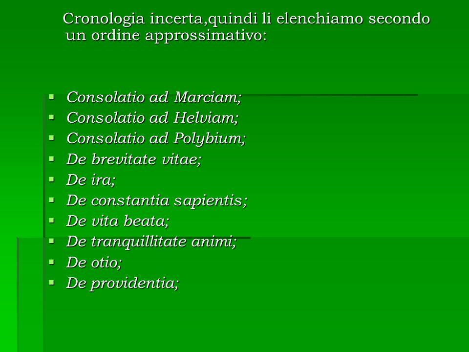 Cronologia incerta,quindi li elenchiamo secondo un ordine approssimativo: Cronologia incerta,quindi li elenchiamo secondo un ordine approssimativo: Co