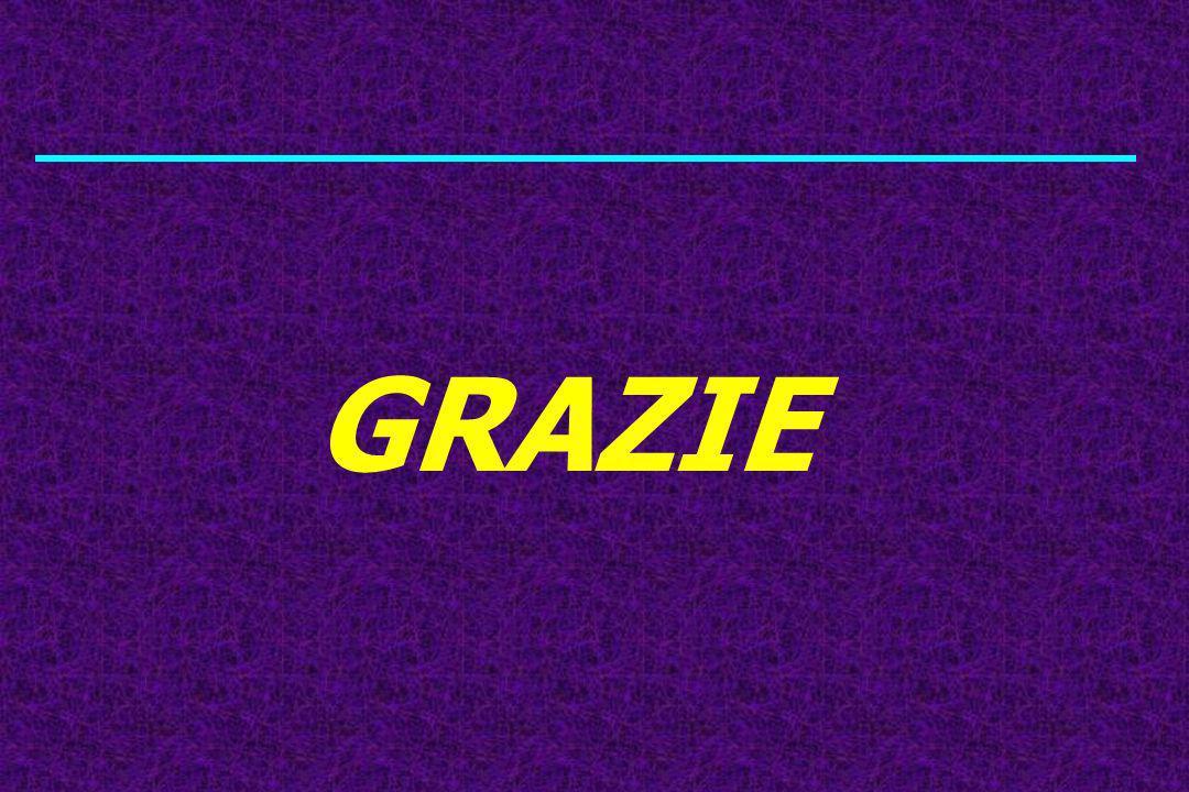 GRAZIE