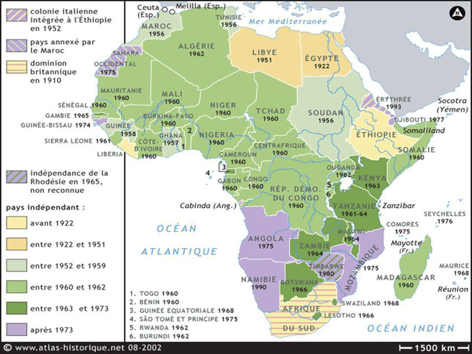 Programmi verticali: Zambia Spese per la salute nel 2006 in Zambia: Governo: US $ 136 milioni (per tutto) PEPFAR: US$ 150 milioni (solo per HIV/AIDS) Priorità e politiche dei donatori