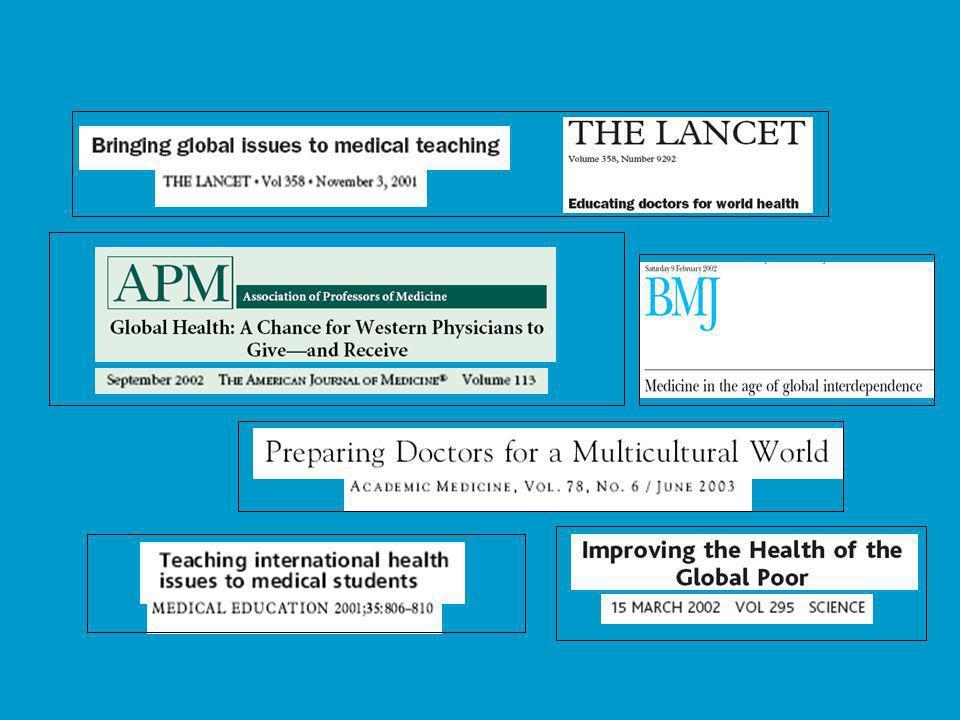 Malattie emergenti e ri-emergenti Rappresentano un rischio per la salute delluomo Rappresentano un costo economico ragguardevole Necessitano di controlli di sorveglianza internazionali Necessitano di competenze multidisciplinari