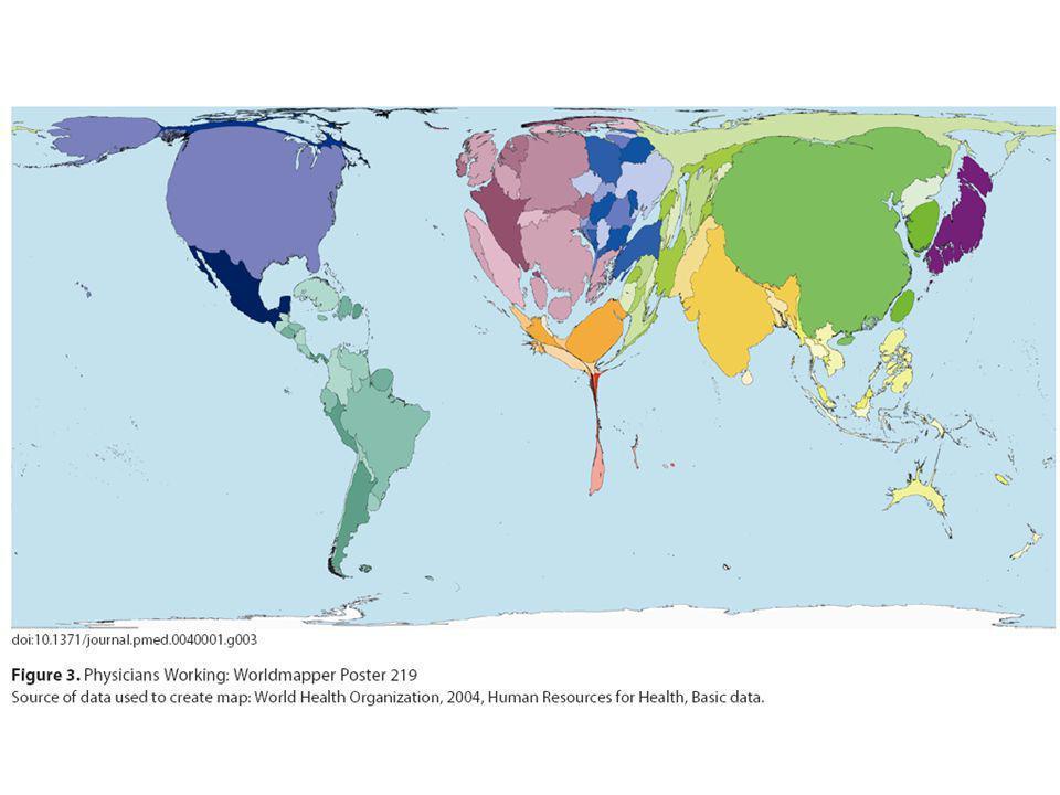 Africa sub sahariana Fallimento nellaffrontare la povertà estrema: nel 2001 il 44 % della popolazione viveva con meno di 1 $ al giorno, una proporzione peggiore rispetto a 15 anni prima.