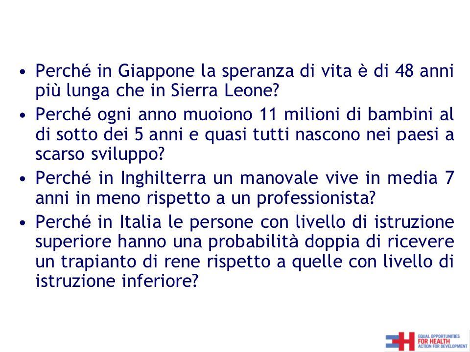 Nascere in Toscana.Numero di ecografie in gravidanza e titolo di studio della madre.